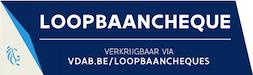 Logo-loopbaancheque