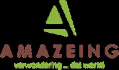 Amazeing-logo-RGB-300